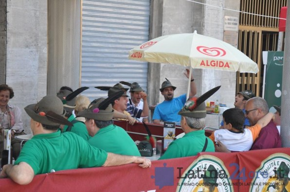 alpini-latina-2009-000058975300