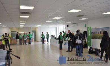 centrale-nucleare-latina-visita-2017-1