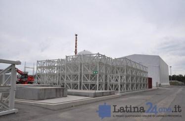 centrale-nucleare-latina-visita-2017-10