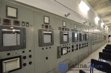 centrale-nucleare-latina-visita-2017-12