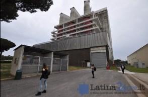 centrale-nucleare-latina-visita-2017-26