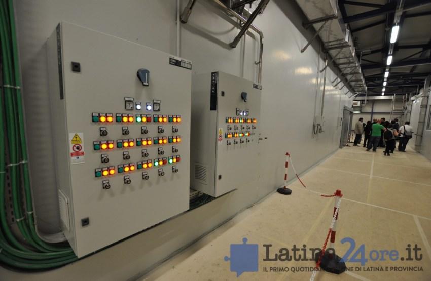 centrale-nucleare-latina-visita-2017-31