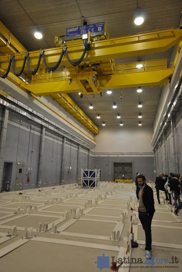 centrale-nucleare-latina-visita-2017-34