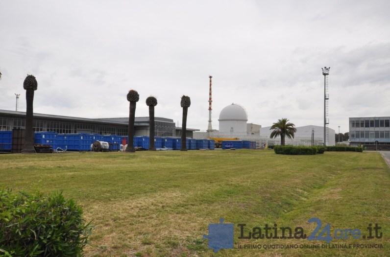centrale-nucleare-latina-visita-2017-6