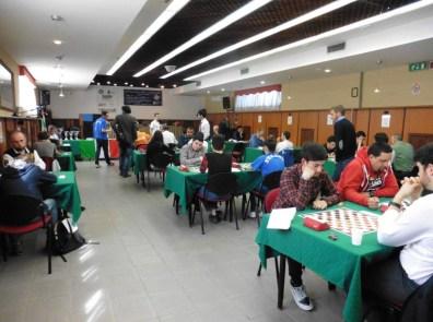 dama-latina-torneo