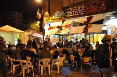 festa-alpini-latina-2009-foto-latina24ore-11