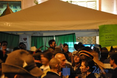 festa-alpini-latina-2009-foto-latina24ore-258649