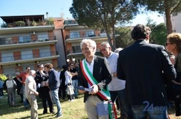 giardino-eugenio-mucci-latina-2017-inaugurazione4