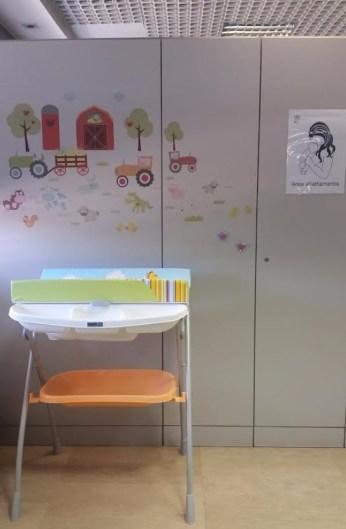 spazio-allattamento-inps-latina