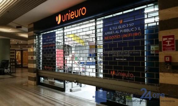 unieuro-negozio-latinafiori-2017