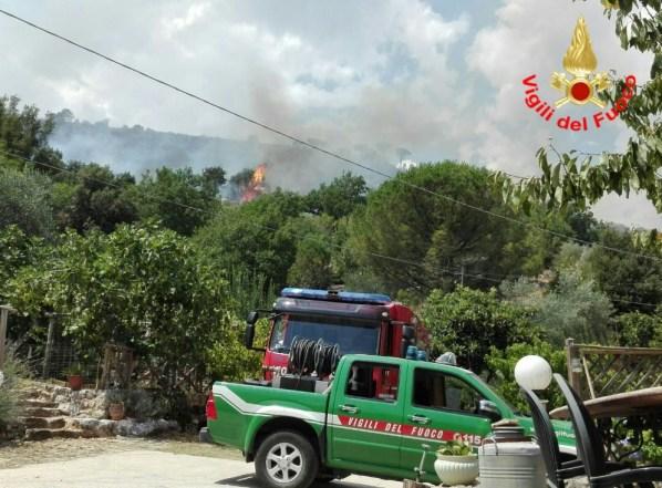 incendio-prossedi-latina