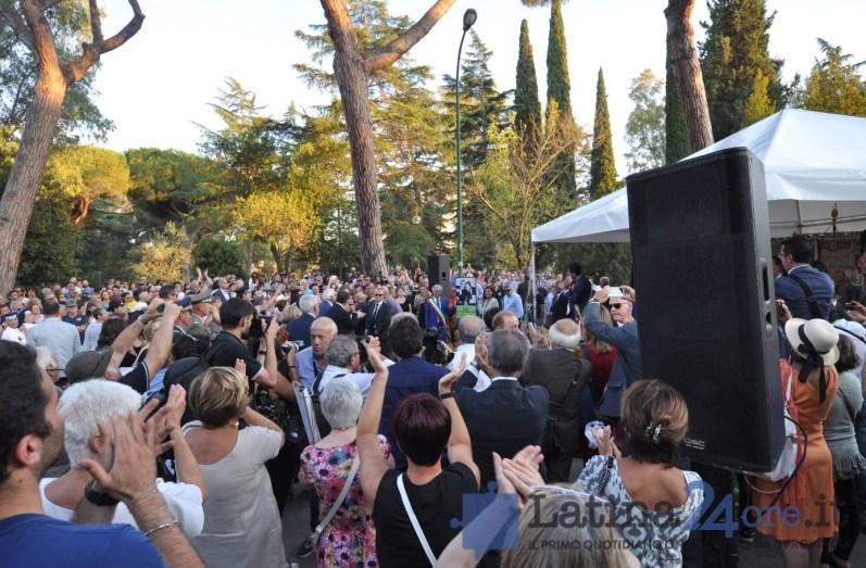 latina-parco-falcone-borsellino-intitolazione-boldrini-02