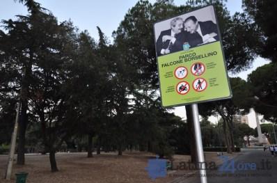 parco-falcone-borsellino-latina