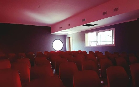 auditorium-vivaldi-latina-balletto2