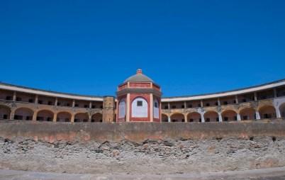 carcere-santostefano-isola