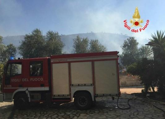 incendio-castelforte-3