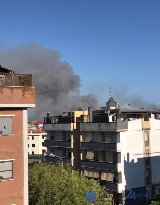 incendio-latina-majorana-3