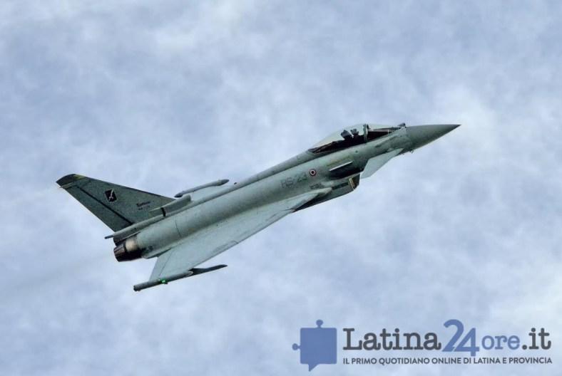 eurofighter-terracina-2017-aereo