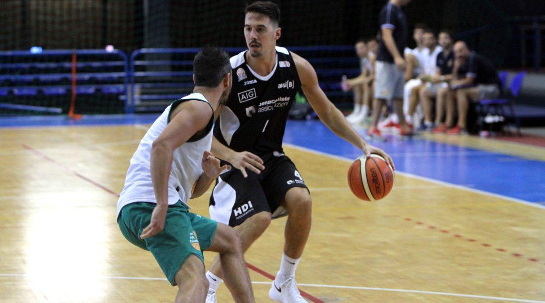 latina-basket-saccaggi-benacquista