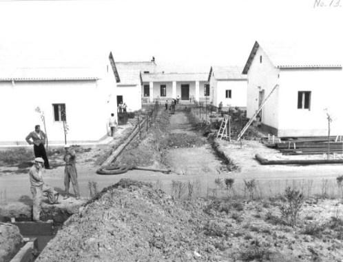 campo-profughi-latina-foto-storica