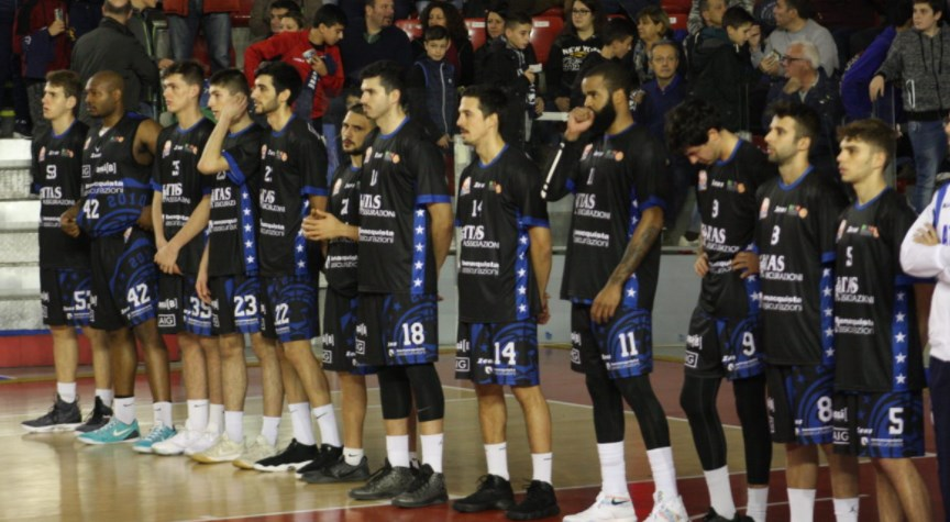 basket-benacquista-team-2017-foto