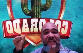 dario-dangiolillo-comico-2
