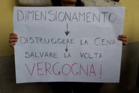 manifestazione-scuola-piazza-dante3