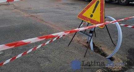 openfiber-latina-fibra-ottica-latina24ore