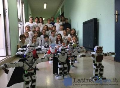 alunni-bambini-rodari-2
