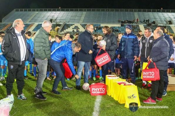 bambini-latina-calcio-stadio-1