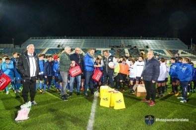 bambini-latina-calcio-stadio-3