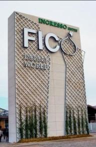 fico-eataly