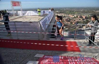 latina-vertical-sprint-torrepontina
