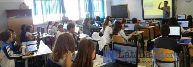scuola-zoo-sabotino-robotica-2