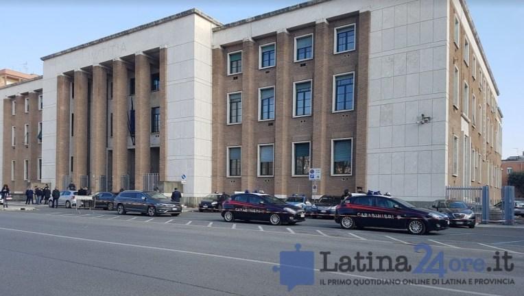 carabinieri-tribunale-latina-2018-2