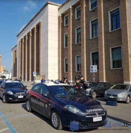 carabinieri-tribunale-latina-2018
