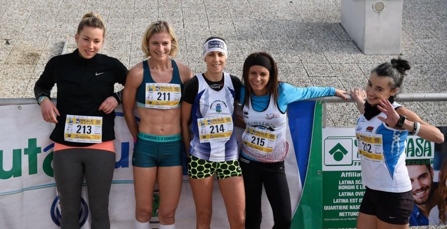 latina-vertical-sprint-2018-donne