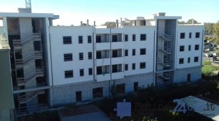 palazzo-malvaso-borgo-piave-latina-2017-1