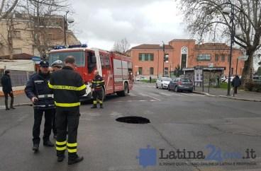 voragine-latina-2