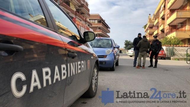 carabinieri-cisterna-2018-figlie-ostaggio
