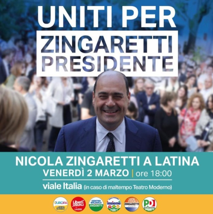 zingaretti-latina-2018