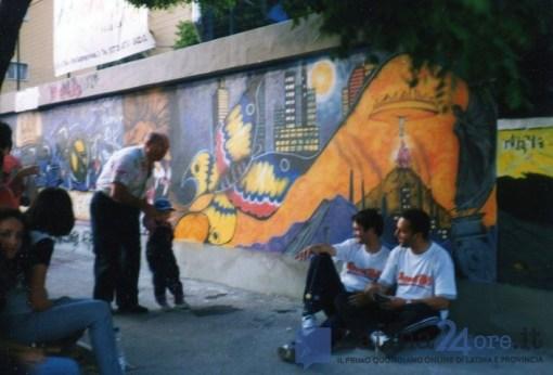 muralia-latina-anni90-latina24ore-3