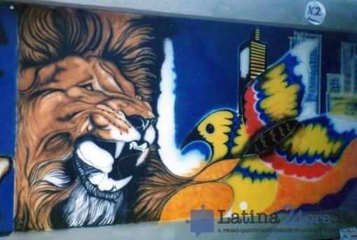 muralia-latina-anni90-latina24ore-4