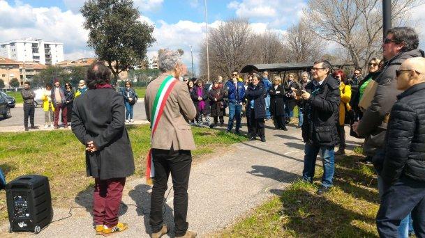 susetta-guerrini-latina-parco-2