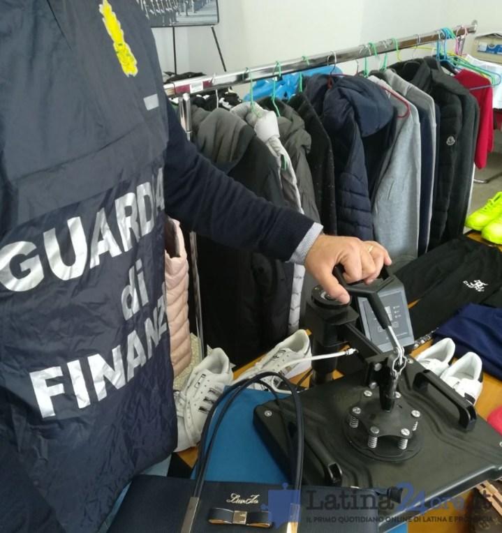 guardia-finanza-latina-sequestro-3