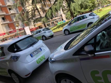 eppycar-car-sharing-latina-2018-2