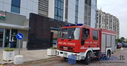 incendio-palazzo-baccari-latina-2