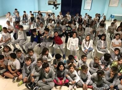 scuola-rodari-bambini-sharing-city-2