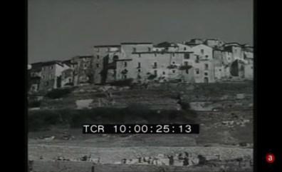 sonnino-sciopero-rovescio-1951-6