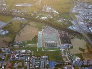 drone-cimitero-latina-2018